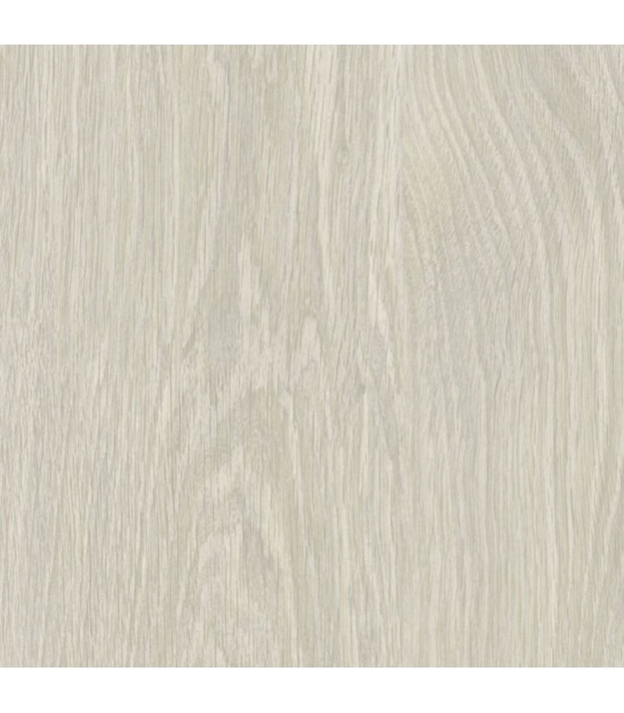 Ламинат Kastamonu Floorpan Black 8/33 Дуб Северный FP52 (2,131м2)