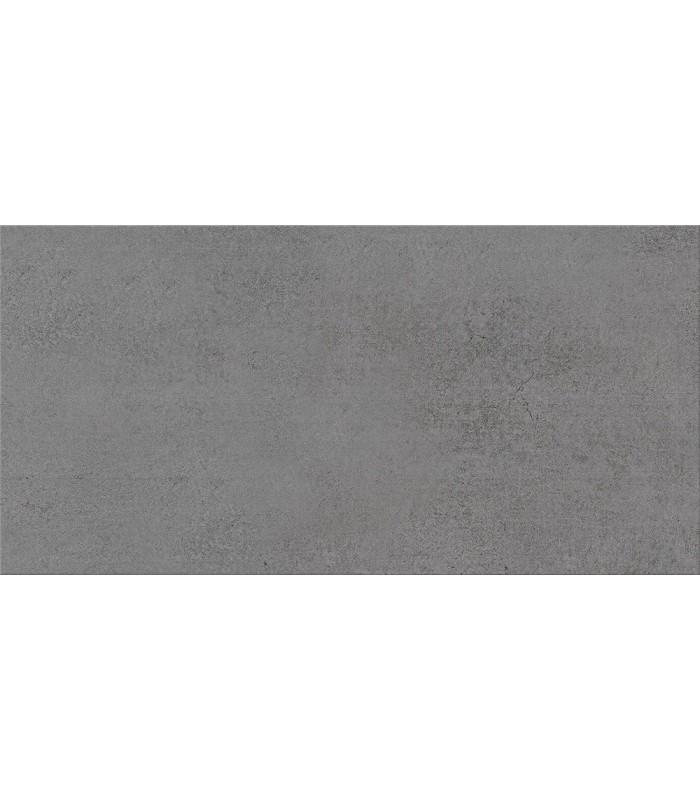 Плитка HENLEY GREY 29.8x59.8 CERSANIT