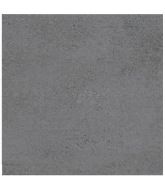 Плитка TANOS GRAPHITE 29.8x29.8 CERSANIT