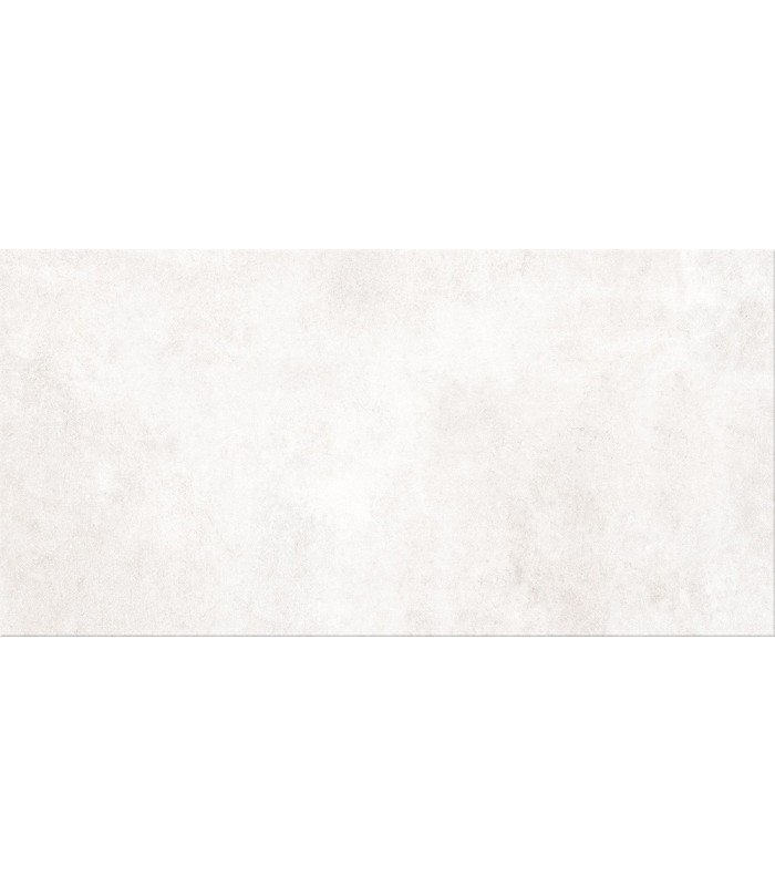 Плитка HENLEY WHITE 29.8x59.8 CERSANIT