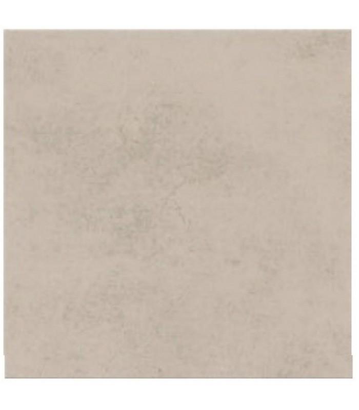 Плитка TANOS BEIGE 29.8x29.8 CERSANIT