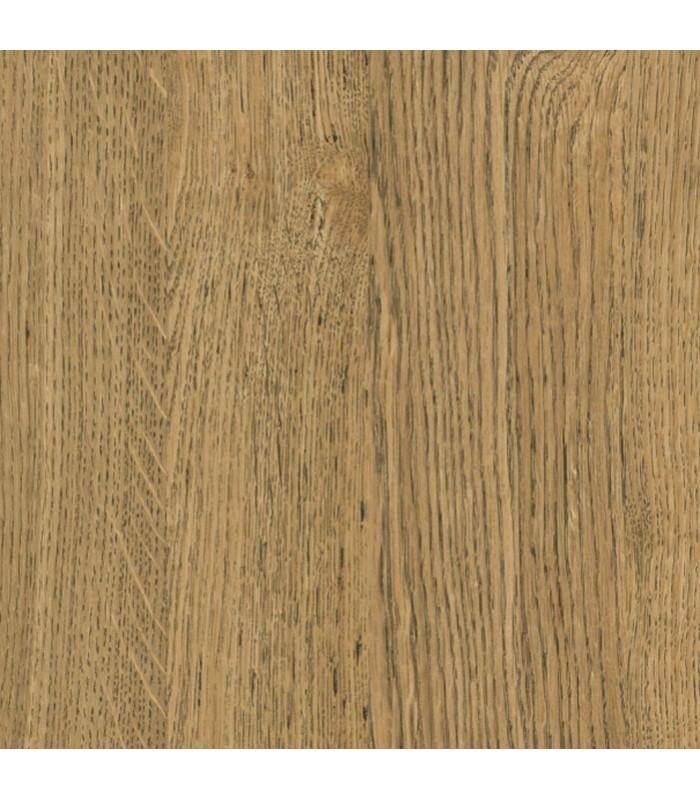 Ламинат Kastamonu Floorpan Black 8/33 Дуб Пробковый FP46 (2,131м2)