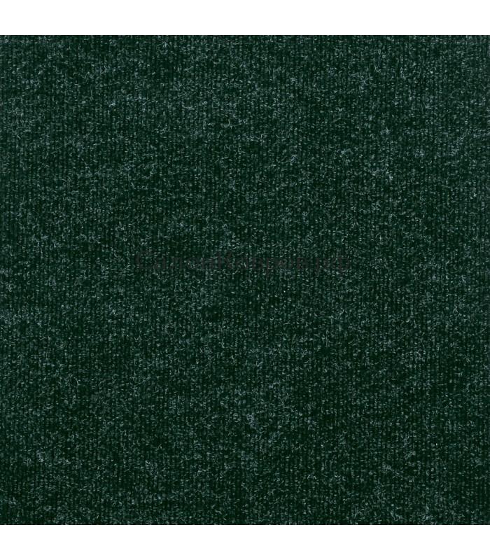 Ковролiн Condor 22 Lindau 400 LV зелений