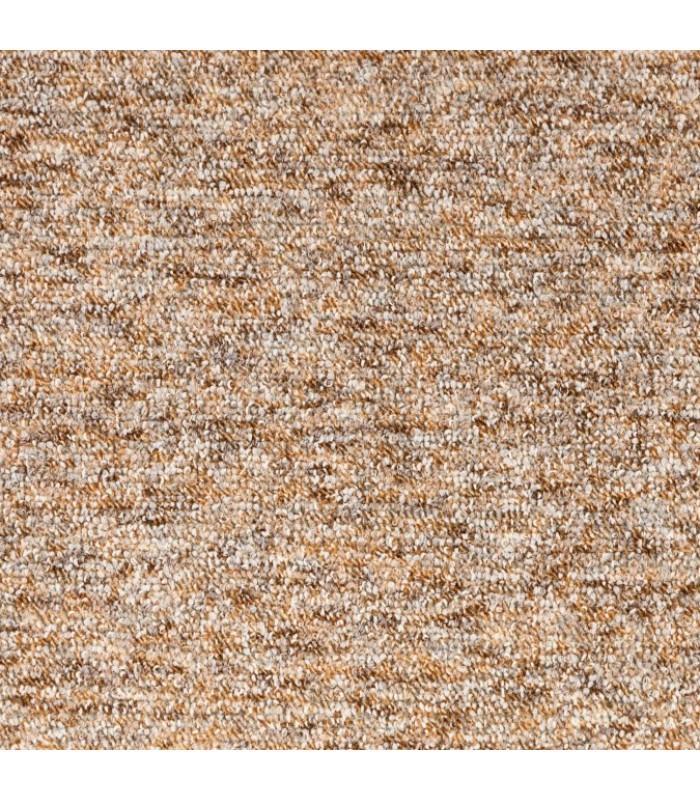 Ковролiн TIMZO MAGNUM 7015/4м Wheat Felt