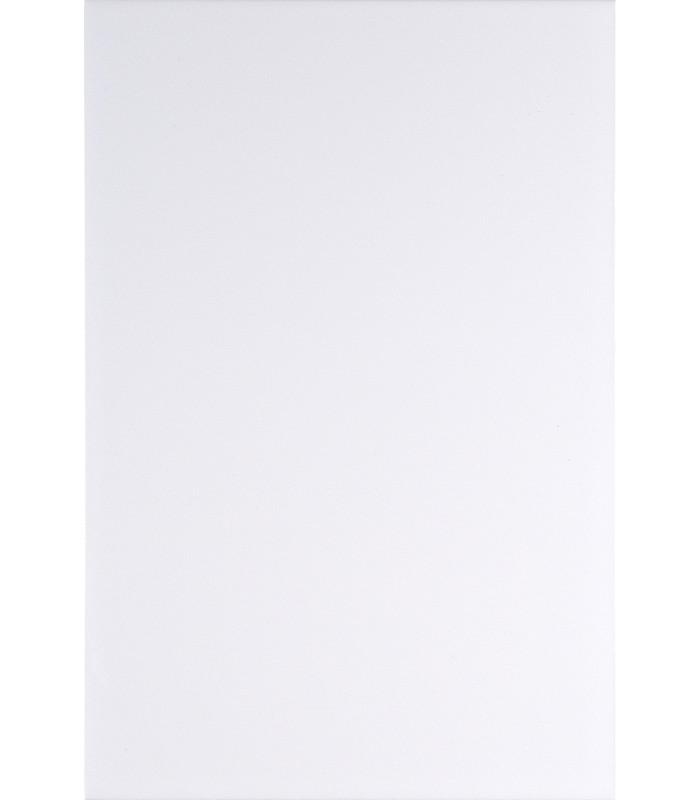 Плитка керамическая ATEM WHITE, 20х30см