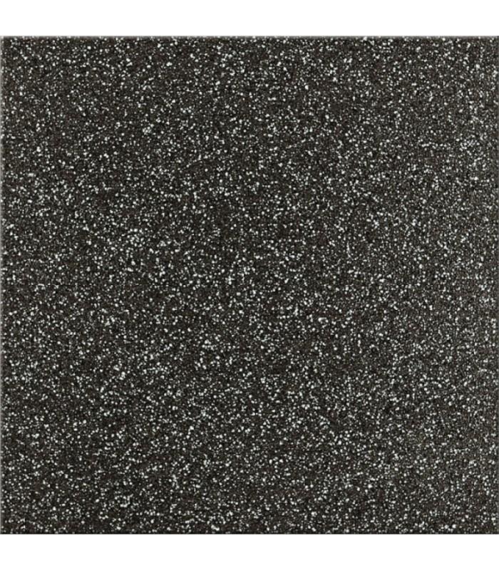 Плитка OPOCZNO ГРЕС Milton graphite, 32,6х32,6см